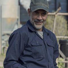 The Walking Dead saison 10 : encore 3 saisons avant la fin de la série ?