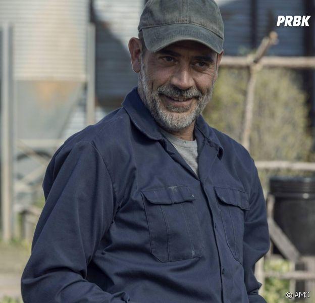 The Walking Dead saison 10 : encore trois saisons avant la fin de la série ? Jeffrey Dean Morgan se confie