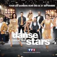 Danse avec les Stars 10 : les salaires fuitent... avec des écarts énormes selon les candidats