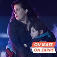 Emergence : faut-il regarder la série intrigante avec Allison Tolman ?