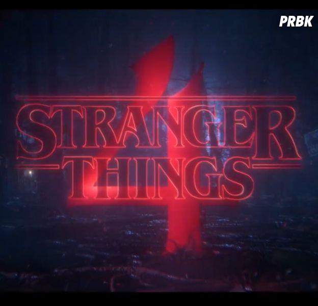 Stranger Things saison 4 : Hopper est-il caché dans le teaser ?! La folle théorie