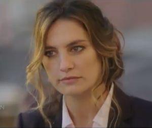 Laëtitia Milot dans Olivia : les premières images du spin-off de La Vengeance aux Yeux Clairs