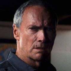 Clint Eastwood n'est pas prêt d'arrêter le cinéma