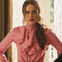 Dynastie saison 3 : la série ne sera plus disponible en US+24 sur Netflix