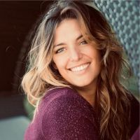Plus belle la vie : Mélanie de retour ? Laetitia Milot annonce une mauvaise nouvelle