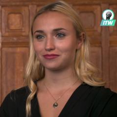 """Chloé Jouannet (Banlieusards) : """"Mon plus gros stress était qu'on me traite différemment"""" (Itw)"""