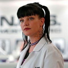 """Pauley Perrette (NCIS) : après des années """"difficiles et dévastatrices"""", elle va mieux"""