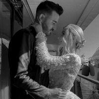 Lufy bientôt mariée à Enzo : la date du mariage fixée à 2020