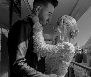 Lufy bientôt mariée avec Enzo : la date du mariage fixée à 2020