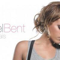 NRJ Music Tour 2010 : J-10 : Amel Bent ... en tournée fin 2010 et un nouveau son