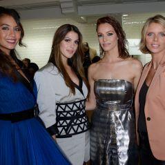 Miss France 2020 : bientôt des candidates transgenres ? Sylvie Tellier se confie