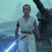 Star Wars 9 : 4 leaks confirmés dans la nouvelle bande-annonce