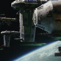Star Wars : le projet avec les créateurs de Game of Thrones abandonné, les vraies raisons dévoilées
