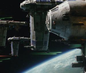 Star Wars : le projet avec les créateurs de Game of Thrones (David Benioff et D.B. Weiss) abandonné, voilà les vraies raisons
