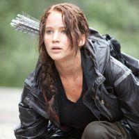 Hunger Games : un nouveau film au cinéma ? Ça se précise