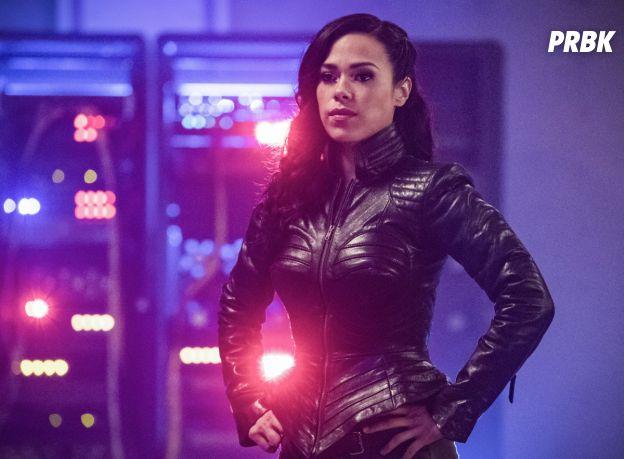 The Flash saison 6 : un personnage important tué dans l'épisode 5, Cisco brisé ?