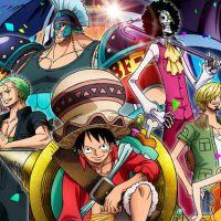 One Piece : Eiichiro Oda répond à une théorie totalement WTF sur un personnage