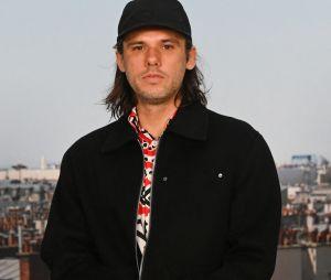 Orelsan se confie sur sa marque de vêtements Avnier