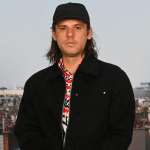 """Orelsan se confie sur Avnier, sa marque de vêtements : """"C'est pour le plaisir"""""""