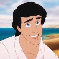 La Petite Sirène : oubliez Harry Styles, voici l'acteur qui va jouer le Prince Eric