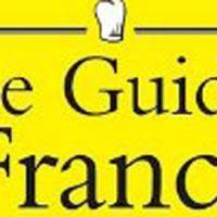 Gault et Millau 2011 ... Le meilleur restaurant est ... la Bastide de Capelongue