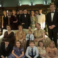 The Crown saison 4 : les acteurs ressemblent-ils vraiment aux membres de la famille royale ?