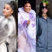 Grammy Awards 2020 : Ariana Grande, Lizzo, Billie Eilish... Les nominations de la 62ème édition