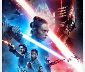 La bande-annonce de Star Wars 9