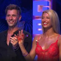 Mélanie (La bataille des couples 2) et Vincent gagnants : ce qu'ils vont faire de leurs gains