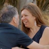 Didier (L'amour est dans le pré 2019) et Isabelle toujours en couple et bientôt mariés !