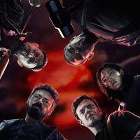 """The Boys saison 2 : Jack Quaid promet une suite """"absolument cinglée"""""""
