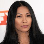 """Mask Singer : fuites, casting """"has been""""... Anggun répond aux critiques"""