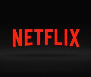 QUIZ : Es-tu un/une pro des séries Netflix ?