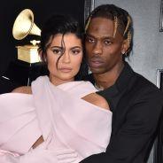 Kylie Jenner séparée de Travis Scott : sa grand-mère balance sur leur rupture 💔
