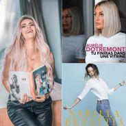 Carla Moreau, Aurélie Dotremont... ces candidates de télé-réalité qui ont sorti un livre 📖