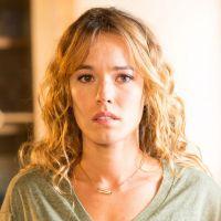 """Elodie Fontan (Prise au piège) explique son départ de Clem : """"Je savais qu'il fallait que j'arrête"""""""
