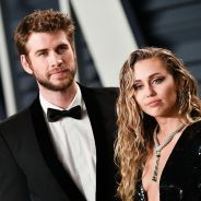 Miley Cyrus et Liam Hemsworth, leur divorce bientôt annulé ?