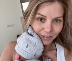 Jessica Thivenin : après des messages horribles sur Maylone, elle répond aux haters