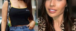 Milla Jasmine (Les Princes) a-t-elle pistonné sa soeur ? Elle répond et réagit à son élimination