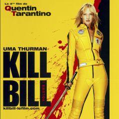 Kill Bill 3 : Quentin Tarantino prêt à lancer une suite avec Uma Thurman