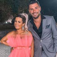 Carla Moreau et Kevin Guedj fiancés sur le tournage des Marseillais ? Une vidéo dévoilée