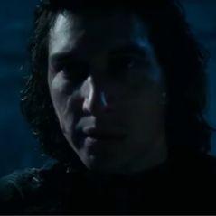 Star Wars 9 : une nouvelle bande-annonce spoile le film et confirme une théorie