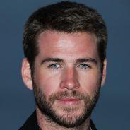 Liam Hemsworth déjà séparé de Maddison Brown ? Il serait en couple avec une autre femme