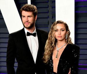 Liam Hemsworth divorcé de Miley Cyrus et déjà séparé de Maddison Brown ?