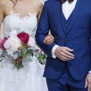 Mariés au premier regard 4 : découvrez toutes les nouveautés et la date de diffusion