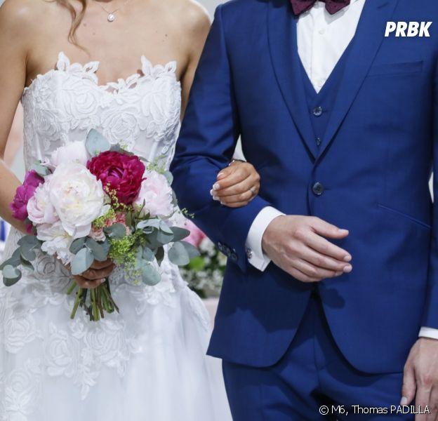 Mariés au premier regard saison 4 : la date de lancement et les nouveautés annoncées