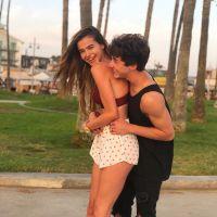 Léa Elui et Hunter Rowland : nouvelle rupture pour le couple ?