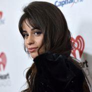 Camila Cabello au coeur d'une polémique raciste, elle s'excuse