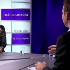 Angela Lorente ... la directrice de la télé réalité de TF1 dévoile les nouveaux projets de la chaîne