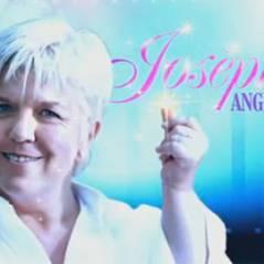 Joséphine Ange Gardien sur TF1 ce soir ... bande annonce